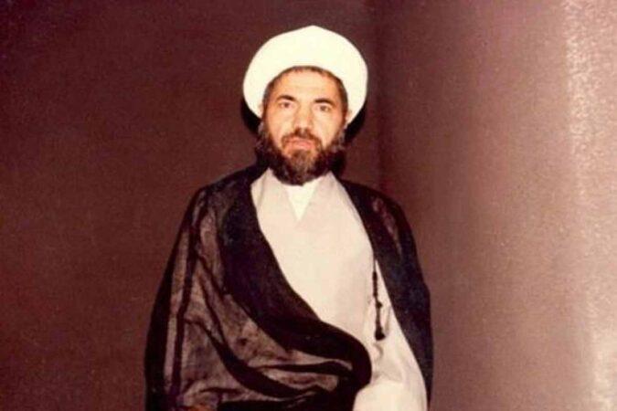 جلوههایی از سیره فرهنگی و تربیتی شهید آیتالله دکتر محمد مفتح»