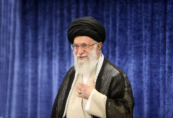 رهبر ایران چگونه ترامپ را شکست داد؟/ او موفقترین رهبر خاورمیانه در ۷۵ سال گذشته است