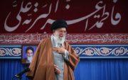 خدا با ماست به شرط آنکه برای خدا باشیم/ملت ایران قویتر از ۴۰ سال قبل و دشمنان آن ضعیفتر شدهاند