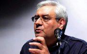 اصغرزاده، فعال اصلاحطلب: برجام به وصله ناجور تبدیل شده، همه میخواهند از دولت بروند