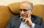 احمدی نژاد برای نظام زحمت درست کرد/ هنوز خاتمی بین شخصیتهای سیاسی موثرترین است!