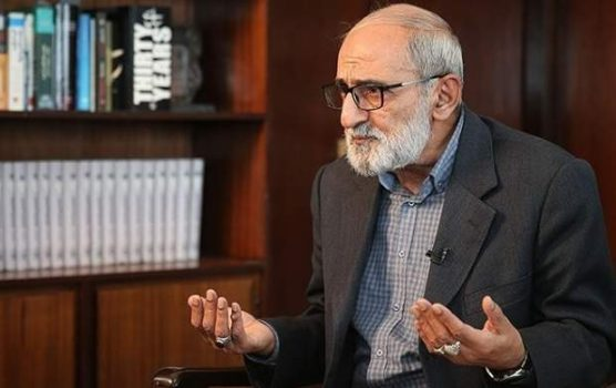 چرا مدعیان دولتی و اصلاحطلب کلیات ابوالبقاء میبافند؟
