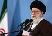 پاسخ مدبرانه رهبرانقلاب به نامه روحانی درباره سیل