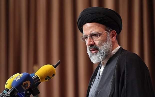 نگذاریم فساد در جمهوری اسلامی لانه کند
