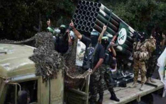 موشکباران اسرائیل زهرچشمی بود که ایران گرفت