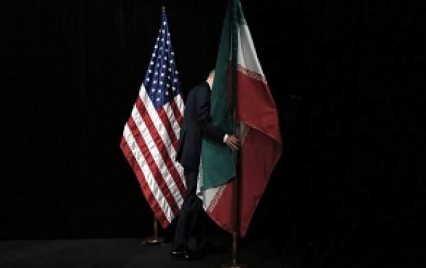 ۶۵۵ ؛ رندترین شماره تلفن ایران برای ترامپ!