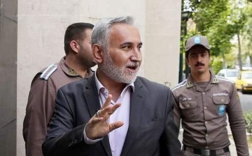 دادگاه بالاخره یقه فتنهگران را گرفت/ مدعیان اصلاحات به هذیانگویی افتادند/ محمدرضا خاتمی: هشت میلیون… دو میلیون اصلاً عدد مهم نیست!