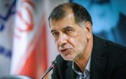 برای انتخابات مجلس نمیآیم و برنامهای ندارم/ احمدینژاد از من پرسید دعوتتان جدی است، گفتم بله!