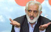 ارتباط سفارتخانهها با مدیران رده دوم نگران کننده است/ دشمن گمان میکند در ایران پایگاه دارد