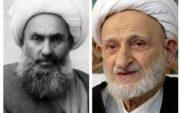 اعتقاد آیتالله بهجت درباره شهادت شیخ فضلالله چه بود؟