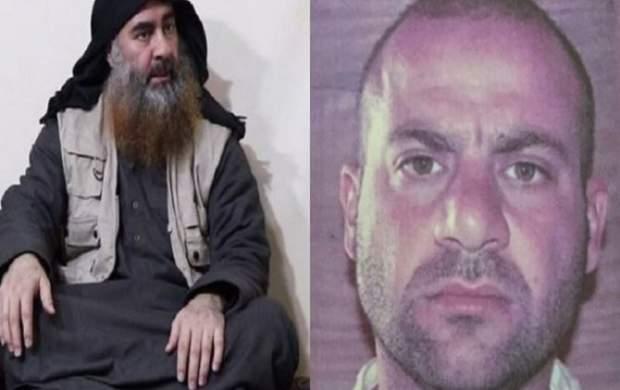 عبدالله قرداش جانشین بیرحم البغدادی کیست؟+عکس