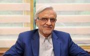 میرحسین ورزشکاران مطرح را هم نمیشناخت/ احمدینژاد خوب پنالتی میزد