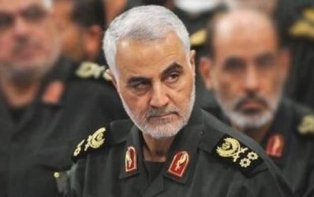 پیامدهای ترور سلیمانی فاجعه بار است/ او یک فرمانده فوقالعاده قدرتمند بود نه تروریست