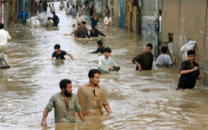 آیا سیستان و بلوچستان جزو ایران نیست؟