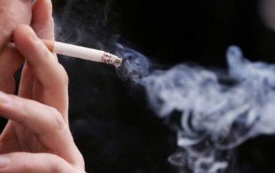 سیگار کشیدن افسردگی میآورد؟