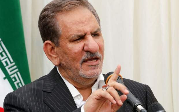 کیهان: شفافیت یعنی معرفی مسئول نابودی ۱۸ میلیارد دلار