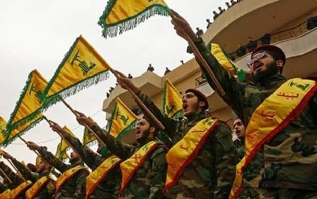 یگان سرّی ۹۱۰ حزبالله؛ سایه شبح بر سر تلآویو