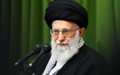 امروز کشور بیش از همیشه به عنصر مومنِ حزباللهی نیاز دارد
