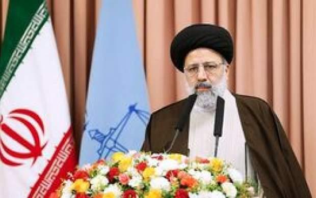 دیر یا زود با قاتلین شهید سلیمانی ملاقات خواهیم کرد/ نه برای مذاکره؛ برای محاکمه و مجازات
