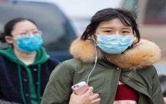 چگونه کرونا را از آنفلوانزا تشخیص دهیم؟