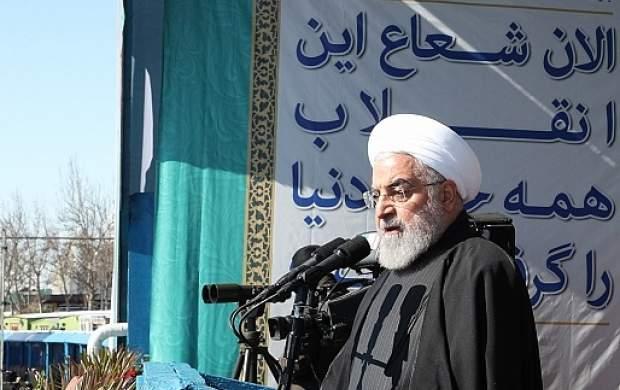 اگر رژیم گذشته به یک انتخابات سالم و آزاد تن میداد، انقلابی نمیشد!