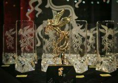 پرواز سیمرغهای سی و هشتم/ خورشید مجید مجیدی درخشید/ اهدای سیمرغ سلیمانی به «آبادان یازده ۶۰»/ تحریم کننده جشنواره بهترین بازیگر مرد شد! +تصاویر و فیلم
