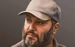 جزئیات فاشنشده از جنایت ترور شهید «عماد مغنیه» و نقش آمریکا