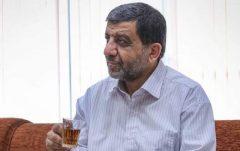 روی نیمکت ذخیره نظام هستم/ آقای روحانی در برابر انتقاد بسیار عصبانی میشوند/ رفتارشان خشن است/ مستند انتخاباتی کروبی با مساعدت رهبری پخش شد