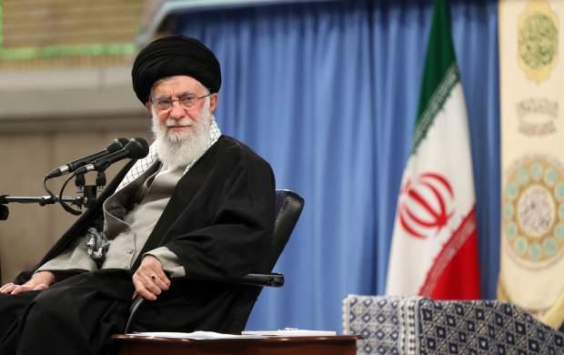 جوانان باید به سلاحهای جنگنرم تجهیز شوند/ ناظران جهانی از تاب آوری ملت ایران مقابل فشارهای غول وحشی آمریکایی متحیر ماندهاند