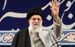 مردم در انتخاب نمایندگان بسیار مراقبت کنند/  برخی نمایندگان مجلس نوکر و کُلفَت امریکا بودند/ مردم، مجلس قوی برای ایران قوی بسازند