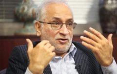هزینه انتخاباتی در تهران را روی یک میلیارد بستیم