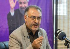 سخنگوی دولت خاتمی: اصلاحطلبی ارج و قربی برای مردم ندارد