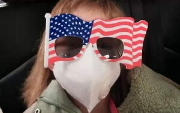 چه کسی ویروس کرونا را ساخته؟ آمریکا، اسرائیل یا چین؟/ چرا ایران اینقدر تحت تاثیر کرونا قرار گرفته است؟!