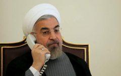 سرپیچی روحانی از دستور رهبرانقلاب؟!/ چرا روحانی حاضر نیست سکان هدایت بحران کرونا را در دست بگیرد؟