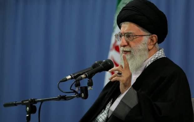 درباره نحوه مدیریت رهبرانقلاب/ پیچیدهترین تصمیم استراتژیک جمهوری اسلامی چه بوده است؟