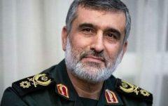 سردار حاجیزاده: جزء ۱۰ کشور رادارساز هستیم