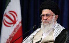 صدام پیش از جنگ با آمریکایی ها توافق کرده بود/ خطر تحریف دفاع مقدس جدی است