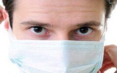 چند توصیه برای کاهش انتقال ویروس کرونا