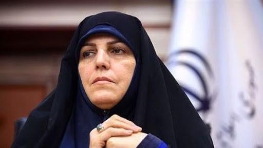 همسر مولاوردی بازداشت شد/ مولاوردی: سوءِتفاهم بود