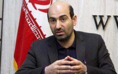عضو کمیسیون امور داخلی مجلس:روی آوردن دولت به جنگ روانی و پریشانسازی اذهان