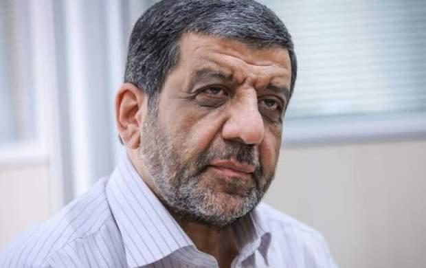 برجام یک دروغ بزرگ بود/ برای انتخابات ۱۴۰۰ آمادگی دارم/ دعا میکنم خداوند احمدینژاد را به ما برگرداند