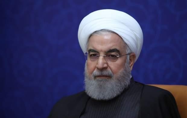 کیهان: دولت راه حل میخواهد؟ این هم راهحل