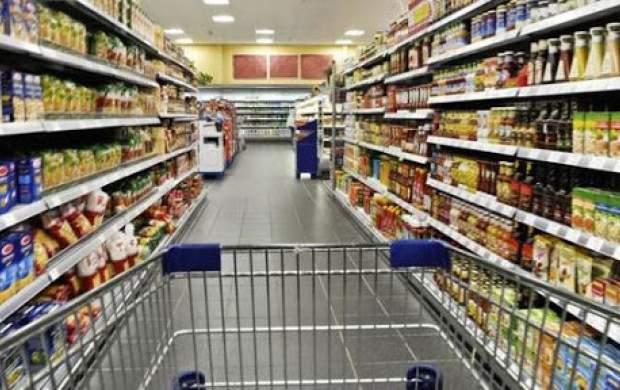 زد و بند فروشگاهها برای تخفیفهای صوری به مردم!