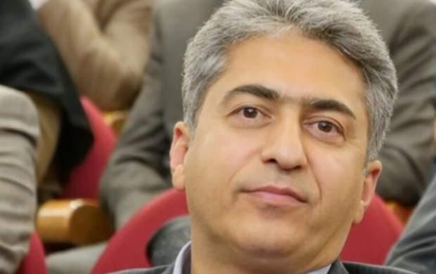 «نجفی» معاون تحقیقات وزارت بهداشت شد/ تراوشات غیرعالمانه مثل ایمنی جمعی تکرار نشود
