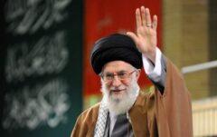 بسیج ذخیره خداداد ملت ایران است
