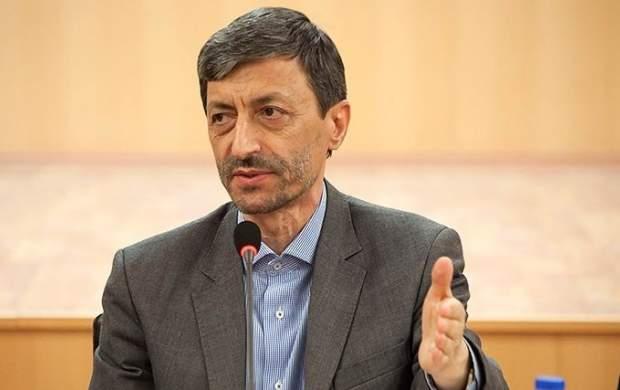 ۵ هزار آبادی غصب شده رضاخان را به مردم برمیگردانیم