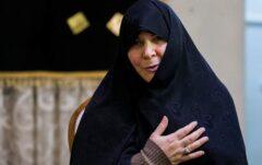 مظلوم «محمد حسین» من بود نه روح الله زم/ جای پدرش بودم سرم از شرم پایین بود