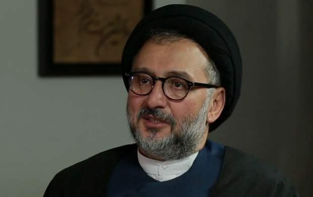 خاتمی با احمدینژاد دیدار کرده است؟