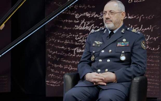 کدام پهپادهای ایران کابوس ناوهای آمریکایی هستند؟