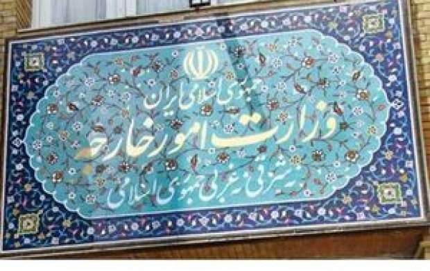 فاجعه در دولت روحانی: حذف رایزنان بازرگانی!